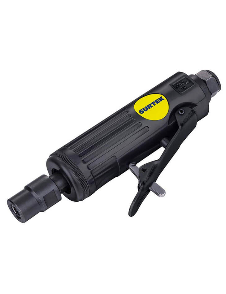 Moto-tool Neum Recto