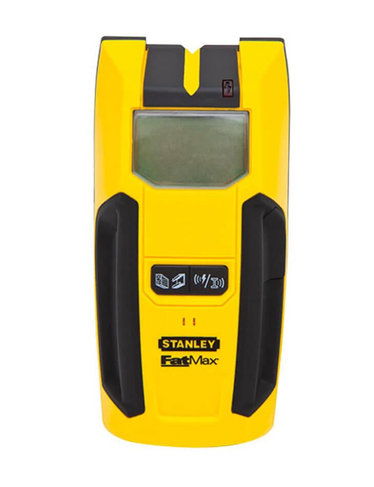Detector De Vigas Stanley® Fatmax® 300
